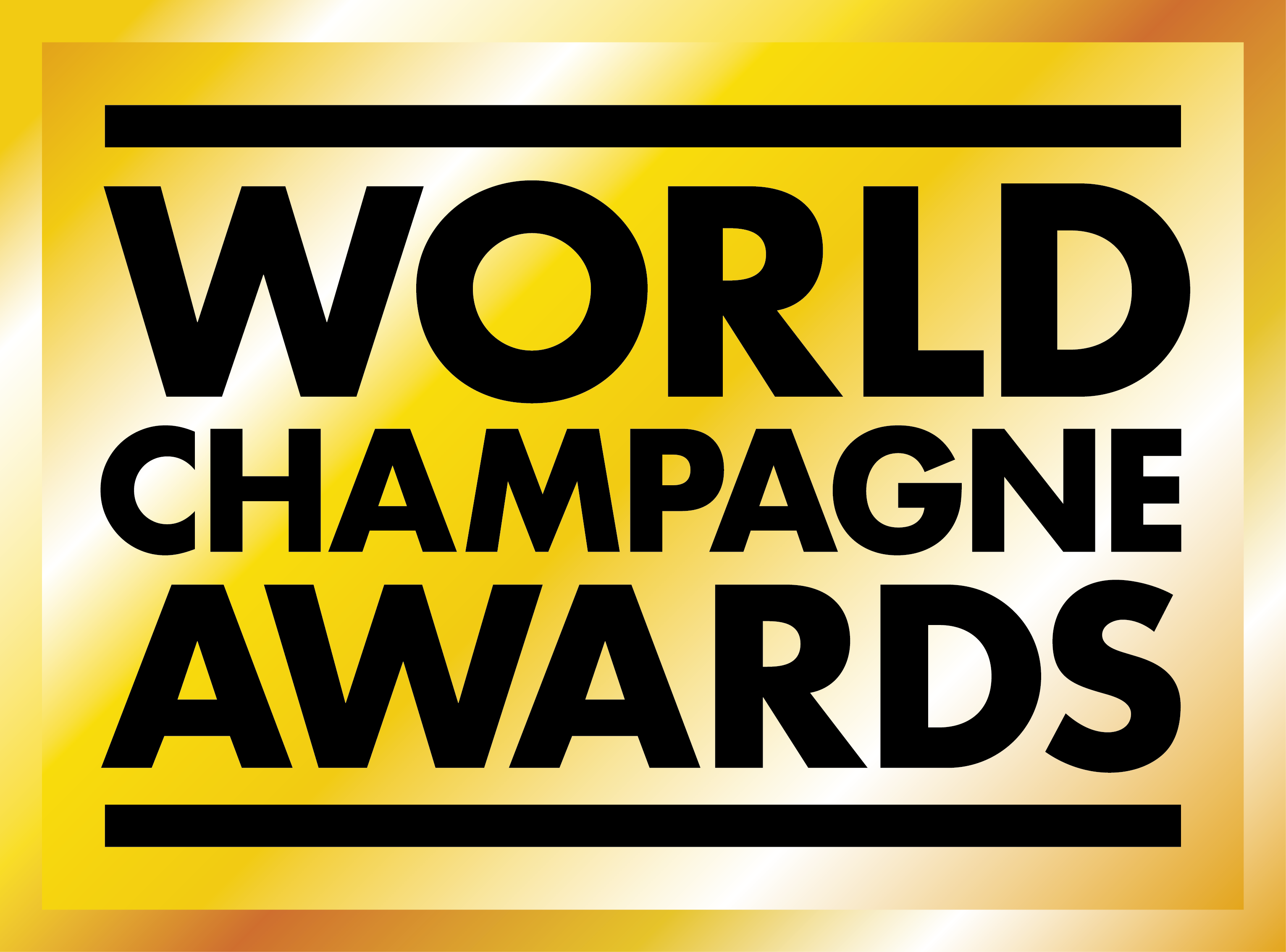 World Champagne Awards