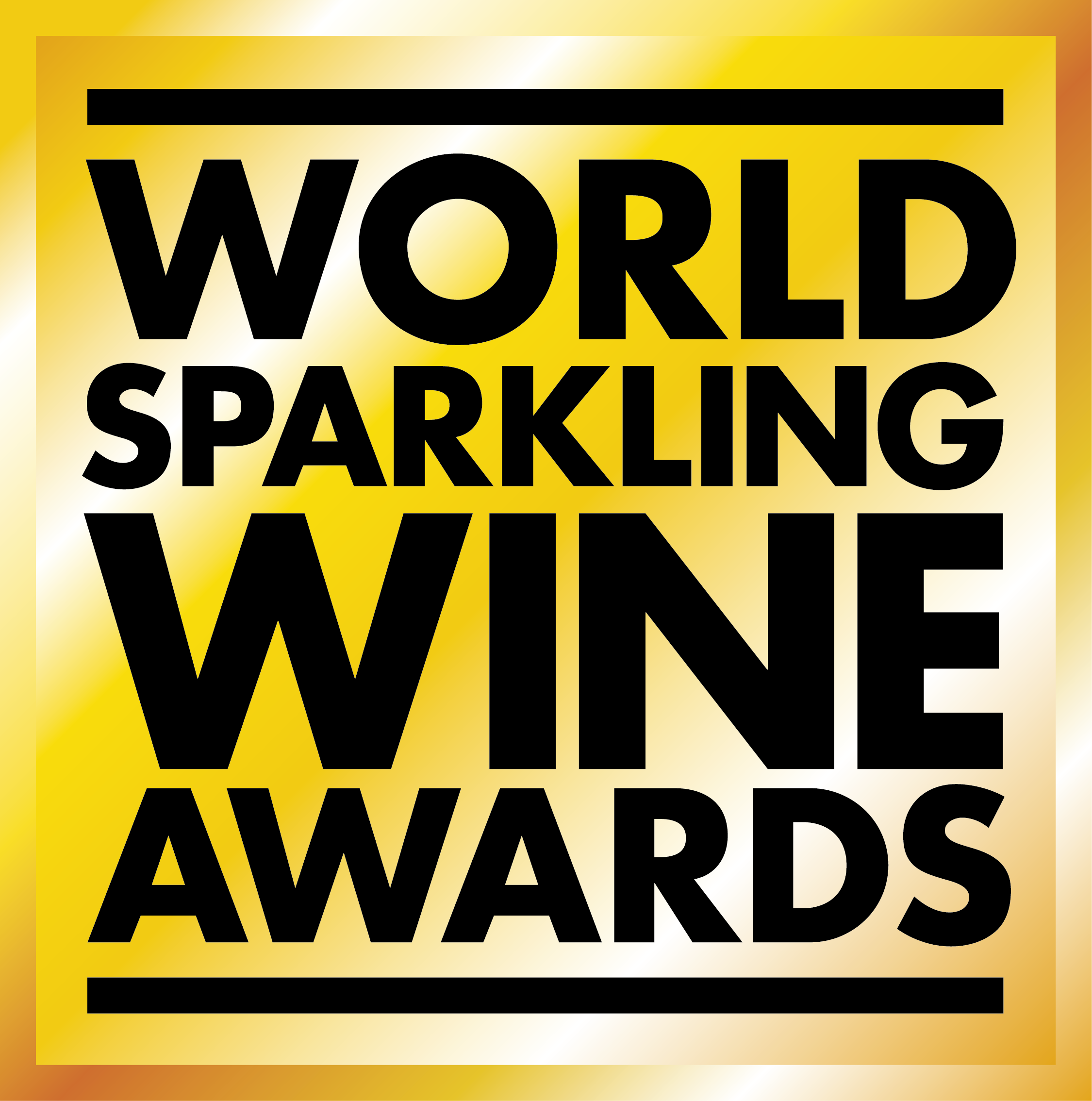 World Sparkling Wine Awards