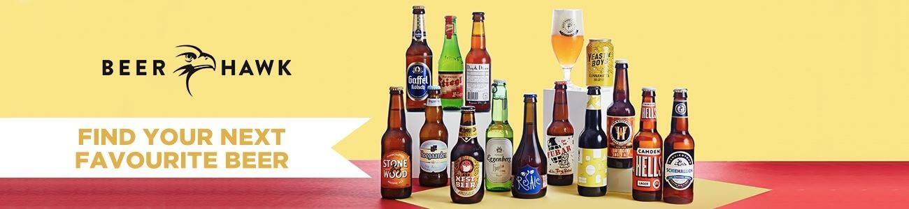 World Beer Awards 2020 - Winners