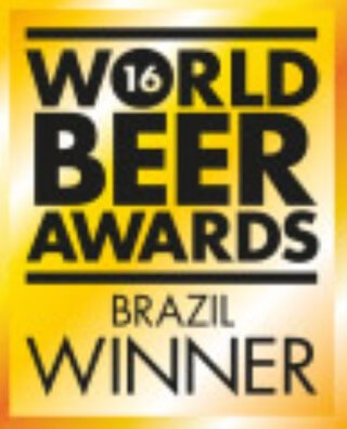Brazil's Best Imperial Stout