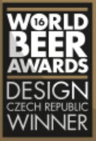 Czech Republic's Best Design
