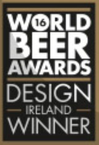 Ireland's Best Design
