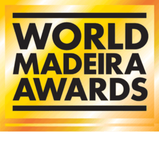 WORLD MADEIRA AWARDS