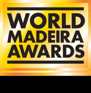 WORLD MADEIRA AWARDS