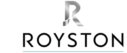 Royston Labels