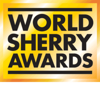 WORLD SHERRY AWARDS