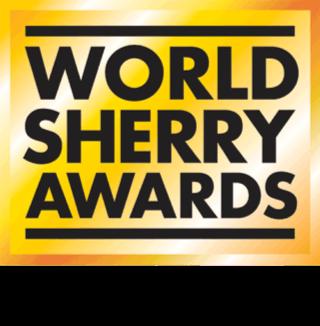 WORLD SHERRY AWARDS