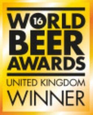 United Kingdom's Best IPA