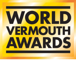 WORLD VERMOUTH AWARDS
