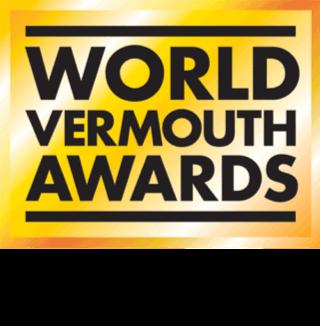 WORLD VERMOUTH AWARDS