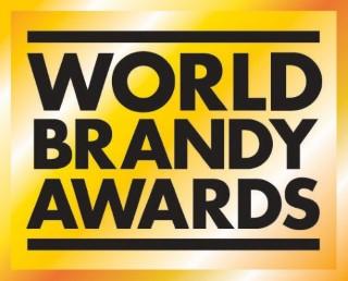 WORLD BRANDY AWARDS
