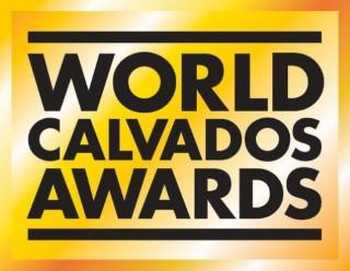 WORLD CALVADOS AWARDS