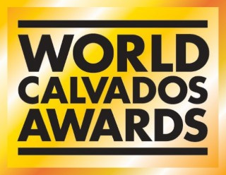 WORLD CALVADOS AWARDS