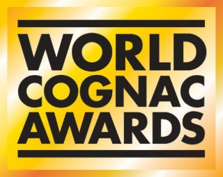 WORLD COGNAC AWARDS