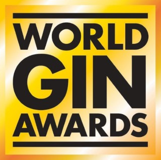 WORLD GIN AWARDS