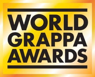 WORLD GRAPPA AWARDS