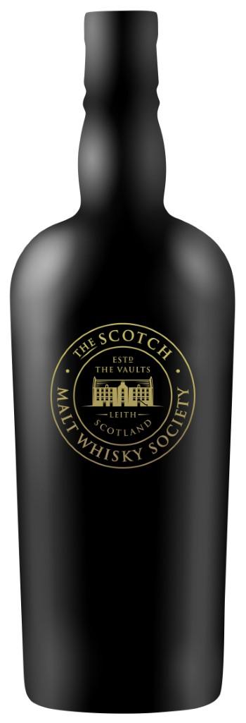 Irish Whiskey Independent Bottler of the Year