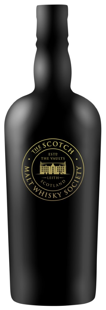 Scotch Lowland Independent Bottler of the Year