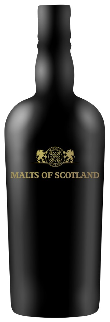 Scotch Islay Independent Bottler of the Year