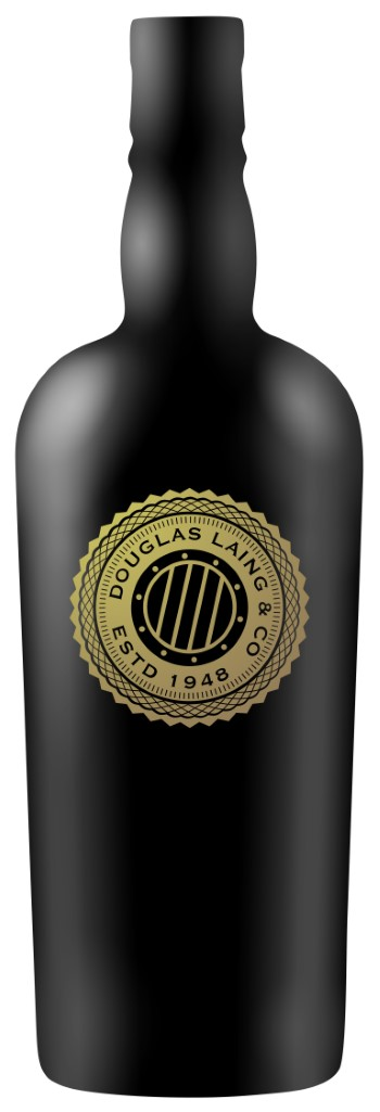 Scotch Islands (non Islay) Independent Bottler of the Year