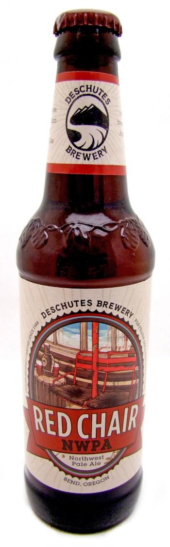 World's Best Beer