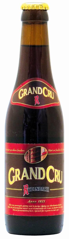 World's Best Ale