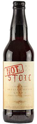 World's Best Strong Dark Beer
