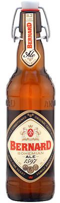 World's Best Belgian Style Pale Ale