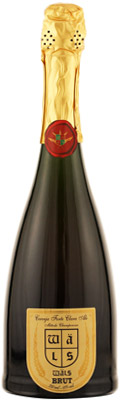 World's Best Brut / Champagne Beer