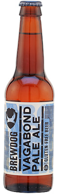 United Kingdom - Gluten-free Speciality Beer - Gold Medal