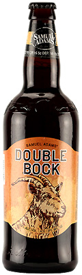 World's Best Doppelbock