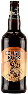 World's Best Doppelbock