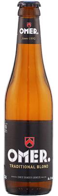 World's Best Belgian Style Blonde Ale