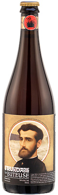 Canada - Belgian Style Strong Pale Ale - Gold Medal