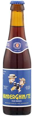 World's Best Dark Beer