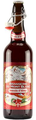 France - Seasonal Pale Ale - Gold Medal