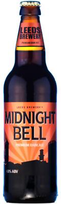 United Kingdom - Mild Dark Ale - Gold Medal