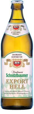 Germany - Dortmunder - Bronze Medal