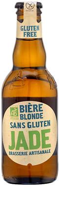 France - Gluten-free Beer - Gold Medal
