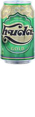 Vietnam - Czech-style Pale Lager - Gold Medal