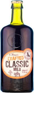 United Kingdom's Best Mild Dark Ale