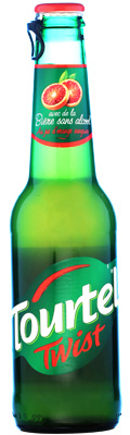 France's Best No Alcohol Lager