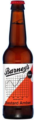United Kingdom's Best Amber Pale Ale