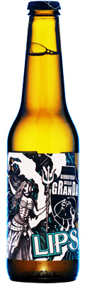 Italy's Best Gose / Other Sour Beer