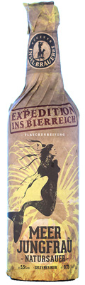 Germany's Best Gose / Other Sour Beer