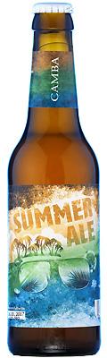 Germany's Best Seasonal Pale Ale