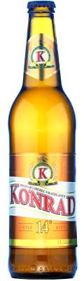 Czech Republic's Best Vienna Lager