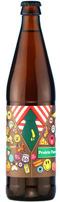 World's Best Gose / Other Sour Beer