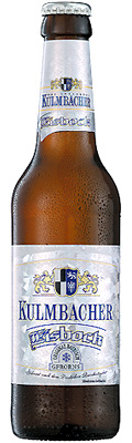 Germany - Strong Lager - Gold Medal