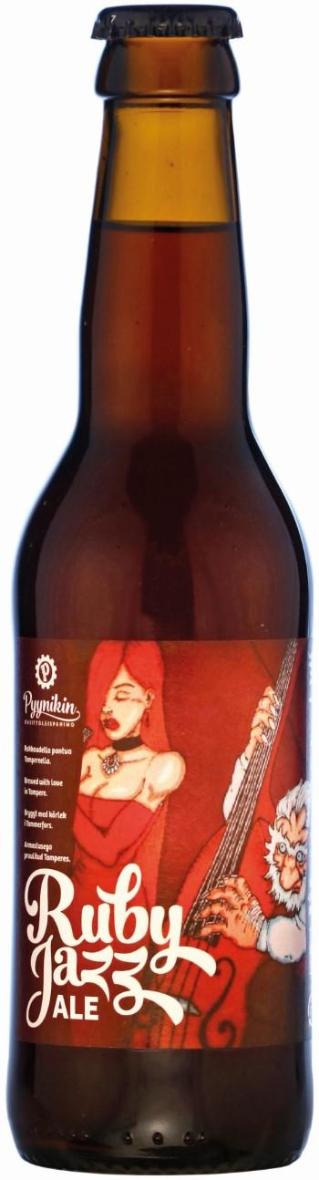 World's Best Mild Dark Ale